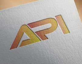 #50 para Design a Logo for Freelancer API de Shamim01843