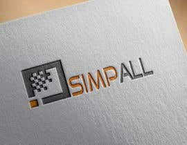nº 77 pour Création d'un logo pour Start-up (révolutionnaire) par padigir