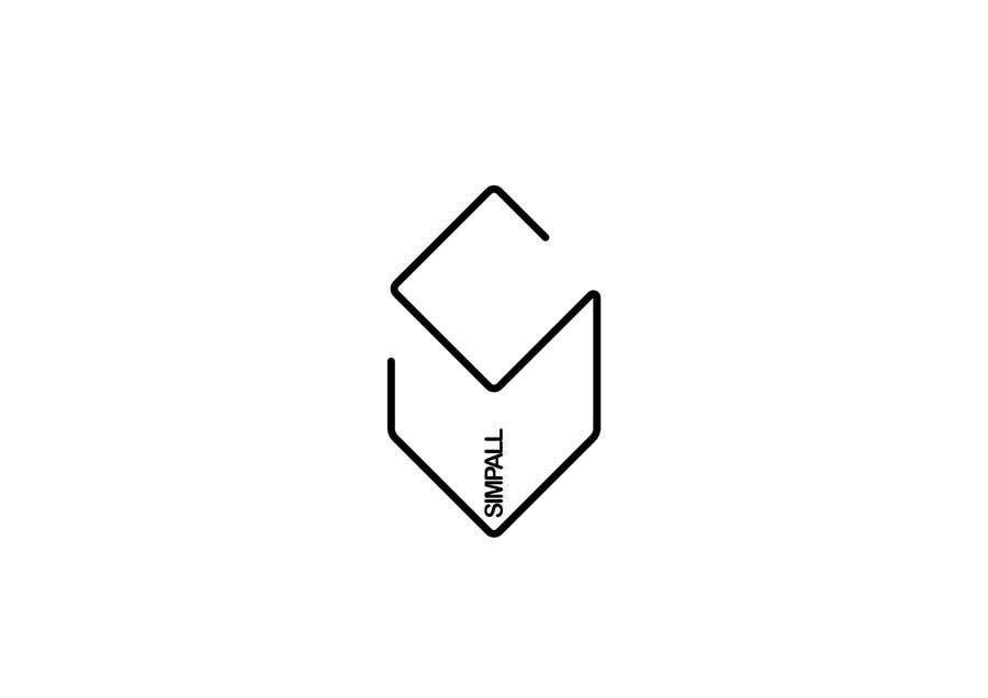 Proposition n°                                        83                                      du concours                                         Création d'un logo pour Start-up (révolutionnaire)