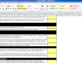 #5 para Unlock Excel Sheet por cgullapalli