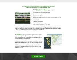 #5 for Web site redesign by joinwithsantanu