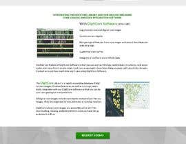 #7 for Web site redesign by joinwithsantanu