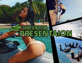 #9 for 1st image youtube video presensation by eliaselhadi