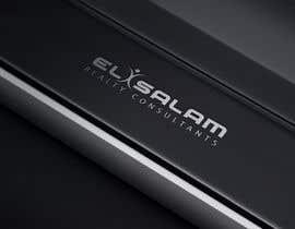 #32 untuk Design a Logo and print material for Realty Consultant Firm oleh jayabalind