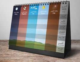 Nro 22 kilpailuun design a table käyttäjältä Mohamedsaa3d
