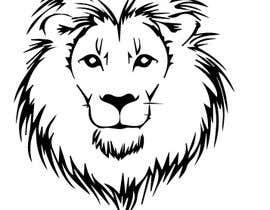 nº 24 pour Concevez un logo par boukeskasse