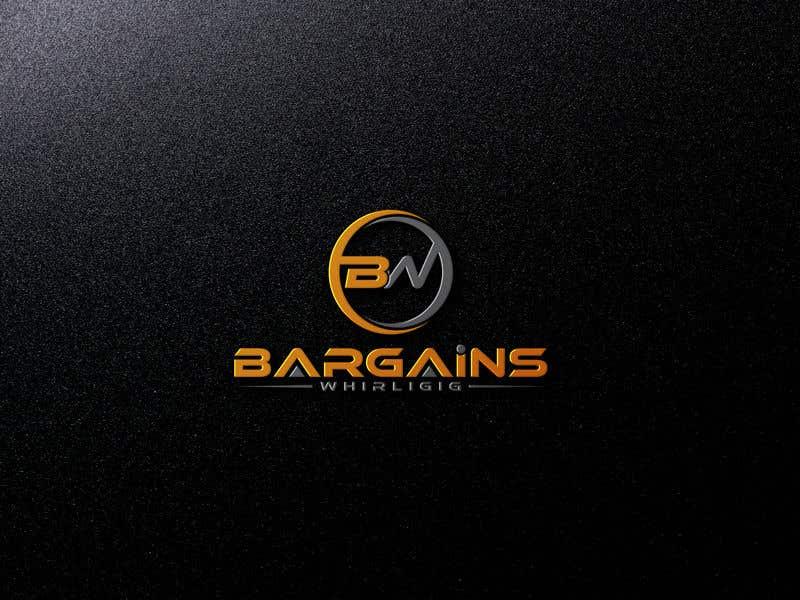 Kilpailutyö #69 kilpailussa Design a Logo
