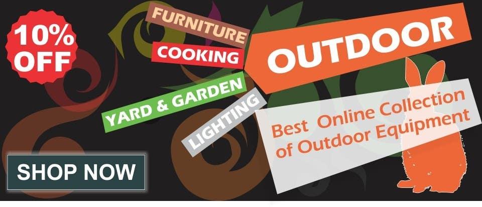 Inscrição nº                                         22                                      do Concurso para                                         Banner Ad Design for Qwuick