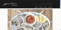 "Graphic Design Intrarea #548 pentru concursul ""Logo Design for EMC Oyster Company"""