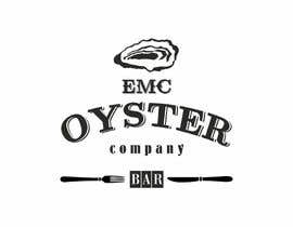 #376 для Logo Design for EMC Oyster Company от Seboff