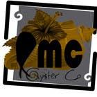 Graphic Design Inscrição do Concurso Nº310 para Logo Design for EMC Oyster Company
