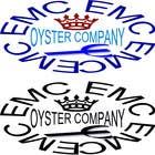 Graphic Design Inscrição do Concurso Nº315 para Logo Design for EMC Oyster Company