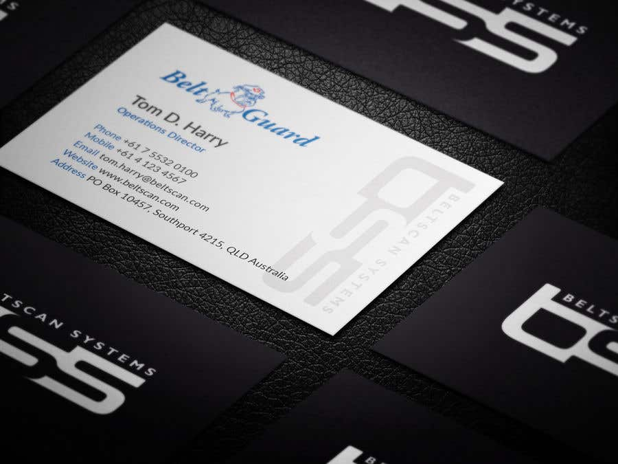 Entry 69 by canonashis for business card design freelancer contest entry 69 for business card design colourmoves Images