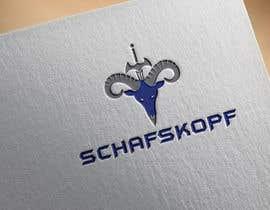 NazamTalukdar1 tarafından Logo Design for Website, business card & sheets için no 99