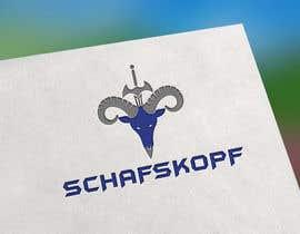 NazamTalukdar1 tarafından Logo Design for Website, business card & sheets için no 100
