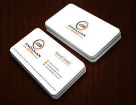Pial1977 tarafından Need a Logo, Business Card, Letterhead & Envelope Design için no 154