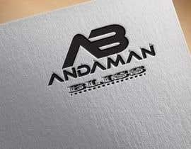 SUJON1992 tarafından Need a Logo, Business Card, Letterhead & Envelope Design için no 155