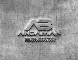 SUJON1992 tarafından Need a Logo, Business Card, Letterhead & Envelope Design için no 156