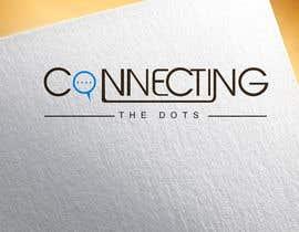 hassan3614 tarafından Connecting the Dots için no 42