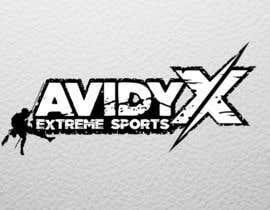 gorankasuba tarafından Design a logo for Avidyx için no 176