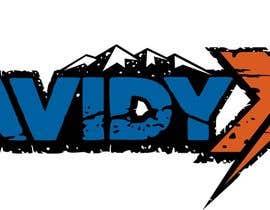 gorankasuba tarafından Design a logo for Avidyx için no 242