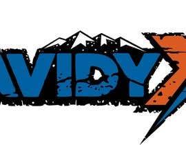 gorankasuba tarafından Design a logo for Avidyx için no 244