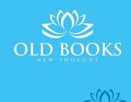 "nº 68 pour Logo for ""Spiritual Book Podcast"" & Website par rakibahamme"