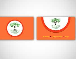 #118 for Design a Signage and Business card for a multidisciplinary clinic af djmusicpalash
