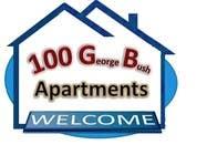 Graphic Design Inscrição do Concurso Nº65 para Logo Design for Apartments