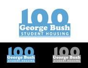 Graphic Design Inscrição do Concurso Nº98 para Logo Design for Apartments