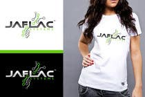 Graphic Design Contest Entry #388 for Logo Design for JAFLAC Systerms Services Solutions
