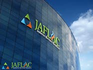 Graphic Design Entri Peraduan #289 for Logo Design for JAFLAC Systerms Services Solutions