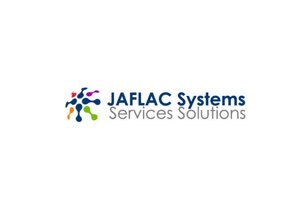 Penyertaan Peraduan #                                        154                                      untuk                                         Logo Design for JAFLAC Systerms Services Solutions