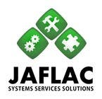 Graphic Design Contest Entry #48 for Logo Design for JAFLAC Systerms Services Solutions