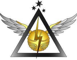 #5 for Harry Potter Tattoo Design af Satyr13