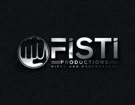 nº 118 pour Design a Logo for Fisti Productions par mdhossainmohasin