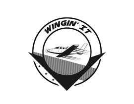 #16 for Graphic Design - Boat Logo by arbnori93