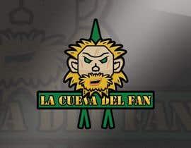 #68 untuk Corporate logo for a sports community. Logo corporativo de comunidad deportiva oleh anchevan