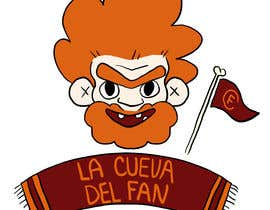 #85 untuk Corporate logo for a sports community. Logo corporativo de comunidad deportiva oleh lorenaislaspast