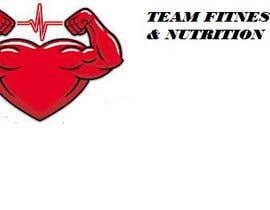 #46 para Design a Logo for a Personal Training Gym por meghasingh102