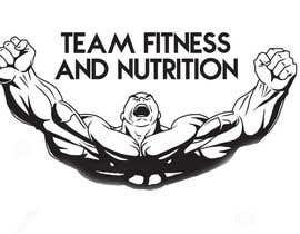 #56 para Design a Logo for a Personal Training Gym por satmareanudani