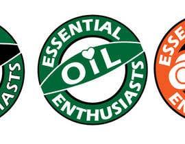 #31 cho Design a Logo for Natural Solutions Revolution bởi ajaypateer