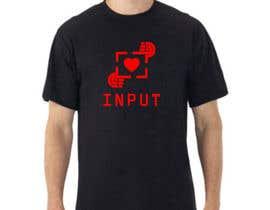Číslo 99 pro uživatele Logo for new clothing brand od uživatele KLTP