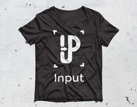 Číslo 106 pro uživatele Logo for new clothing brand od uživatele salahouz