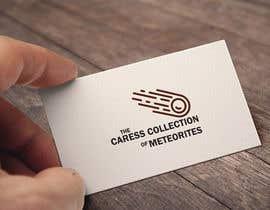 Číslo 15 pro uživatele Design a Logo / Simple Information Card od uživatele Nawab266
