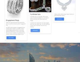 #11 for Design web page by rhalp10