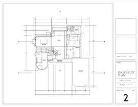 #8 for Single Family House Architecture Album by Rezaadhiw