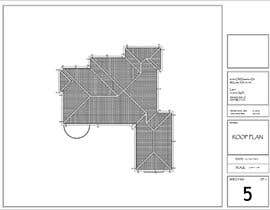 #19 for Single Family House Architecture Album by ARVANZ
