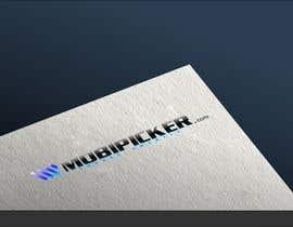 #28 for Design a Logo for for Website af THUSHRA