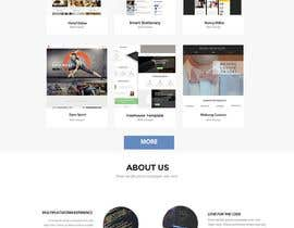 #4 for Audix Website by DavidLeon01